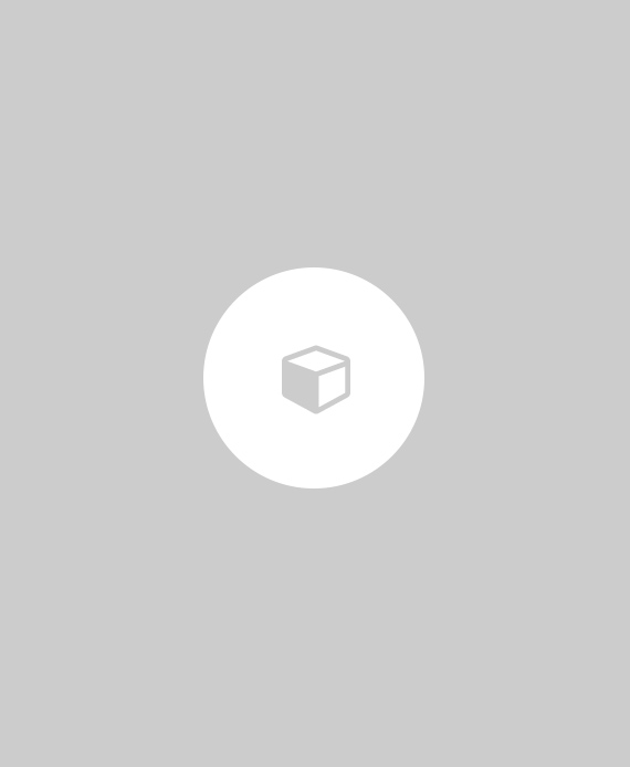 Pengumuman Wisuda UKWMS Semester Gasal dan Genap 2019/2020