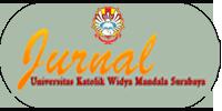 TombolJournal