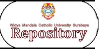Repository Widya Mandala
