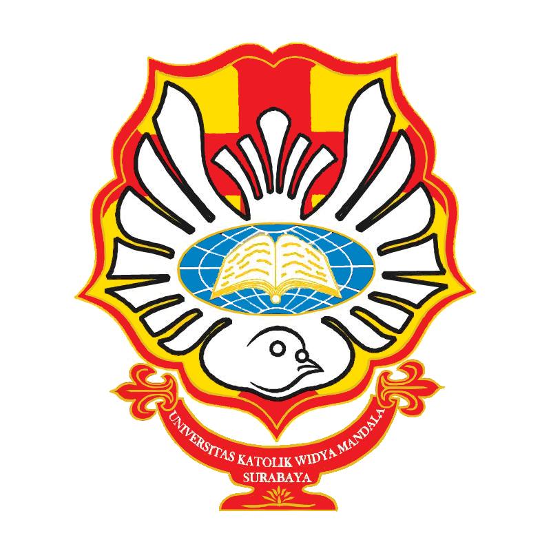Logo_WM_Standar_PNG