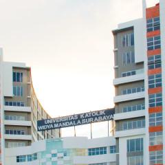 gedung-ukwms-pakuwon