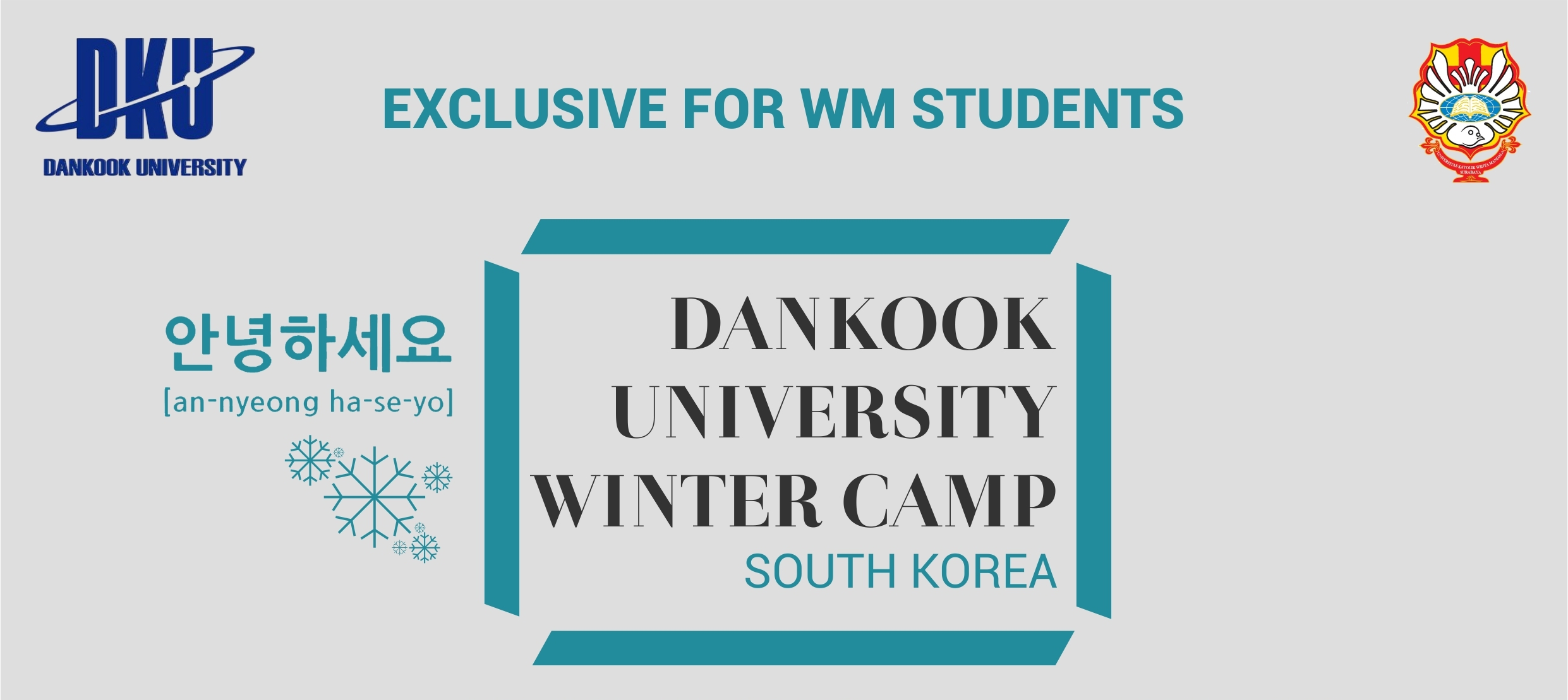 Banner-Revolution-Slider-Pengumuman-Seleksi-Peserta-Dankook-Univ-Winter-Camp-2018