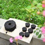 Inovasi Alat Pencetak dan Kompor Briket dari Sampah Organik