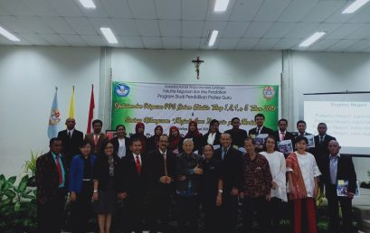 Indonesian Teachers, Independent Teachers