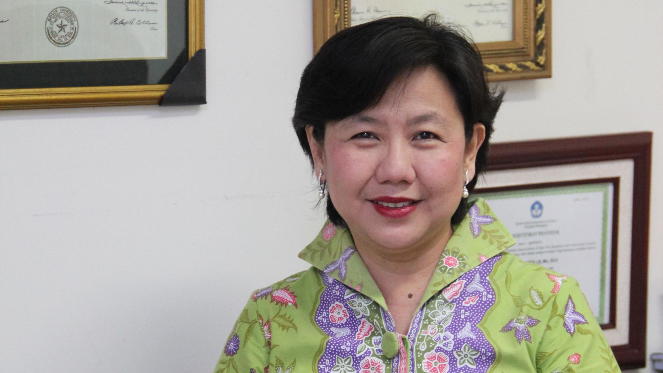 Prof.-Anita-Lee-1