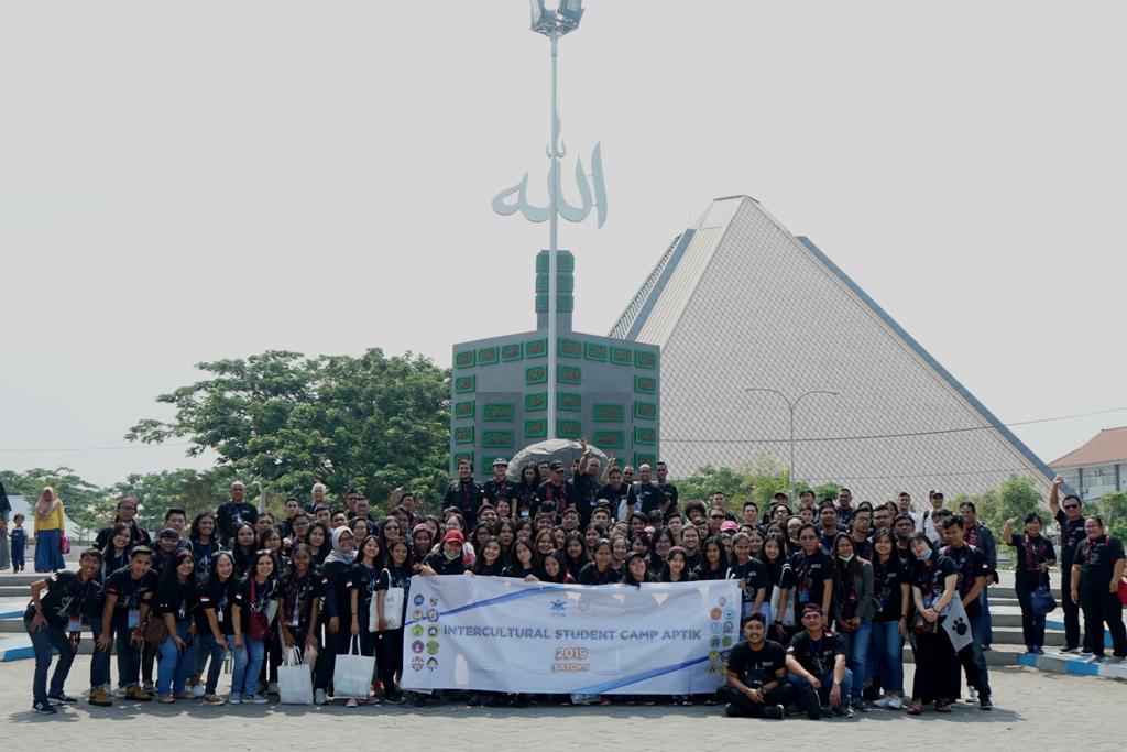 Satukan Perbedaan untuk Indonesia