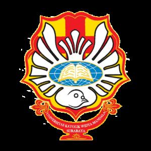 cropped-Logo_WM_Standar_PNG.png
