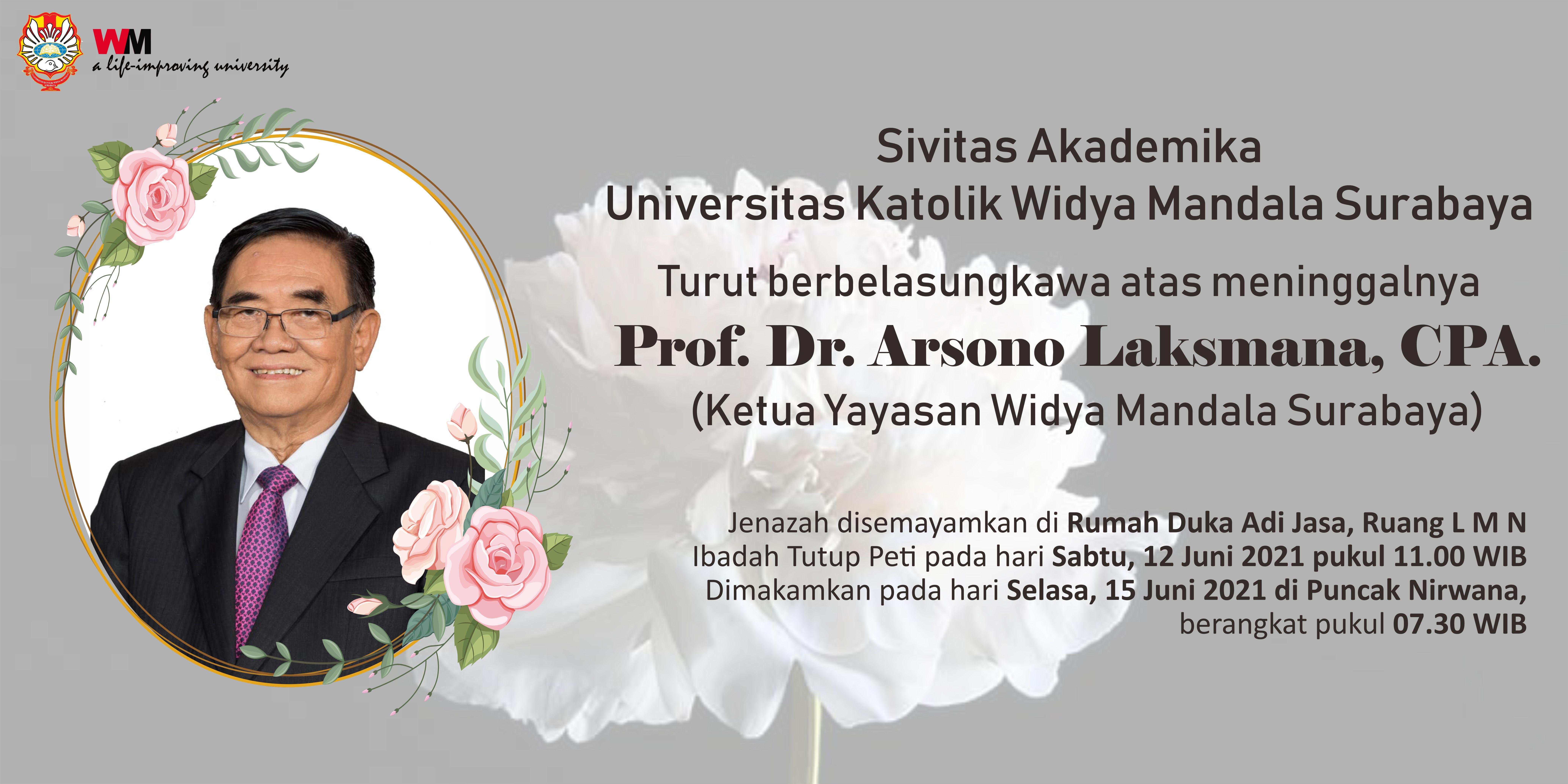 web-prof-arsono-1