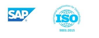SAP dan ISO 9001_2015