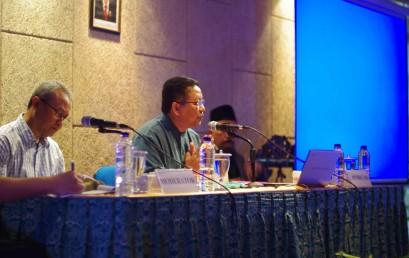 Refleksi Globalisasi: Melihat Budaya, Membentuk Identitas Bangsa
