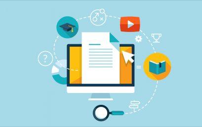 Link Buku Digital Hasil Penelitian