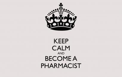 Pengumuman Tes Seleksi Masuk Jurusan Farmasi UKWMS