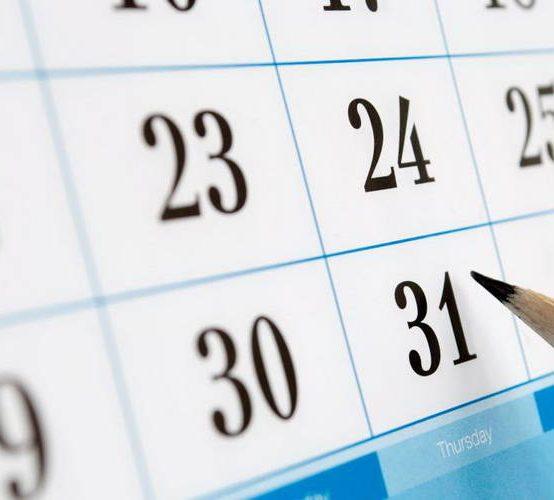 PENGUMUMAN: Pengunduran Jadwal Pembayaran Uang Kuliah Bulan Juli 2017