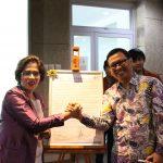 Salam Positif Untuk Indonesia