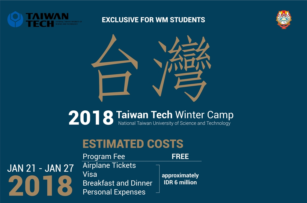 Taiwan-Tech-Univ-Poster_rev-slide_fix