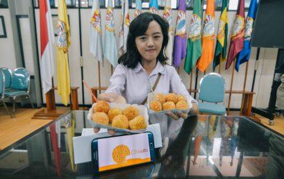 Melihat Peluang Baru Menjadi Entrepreneur Muda