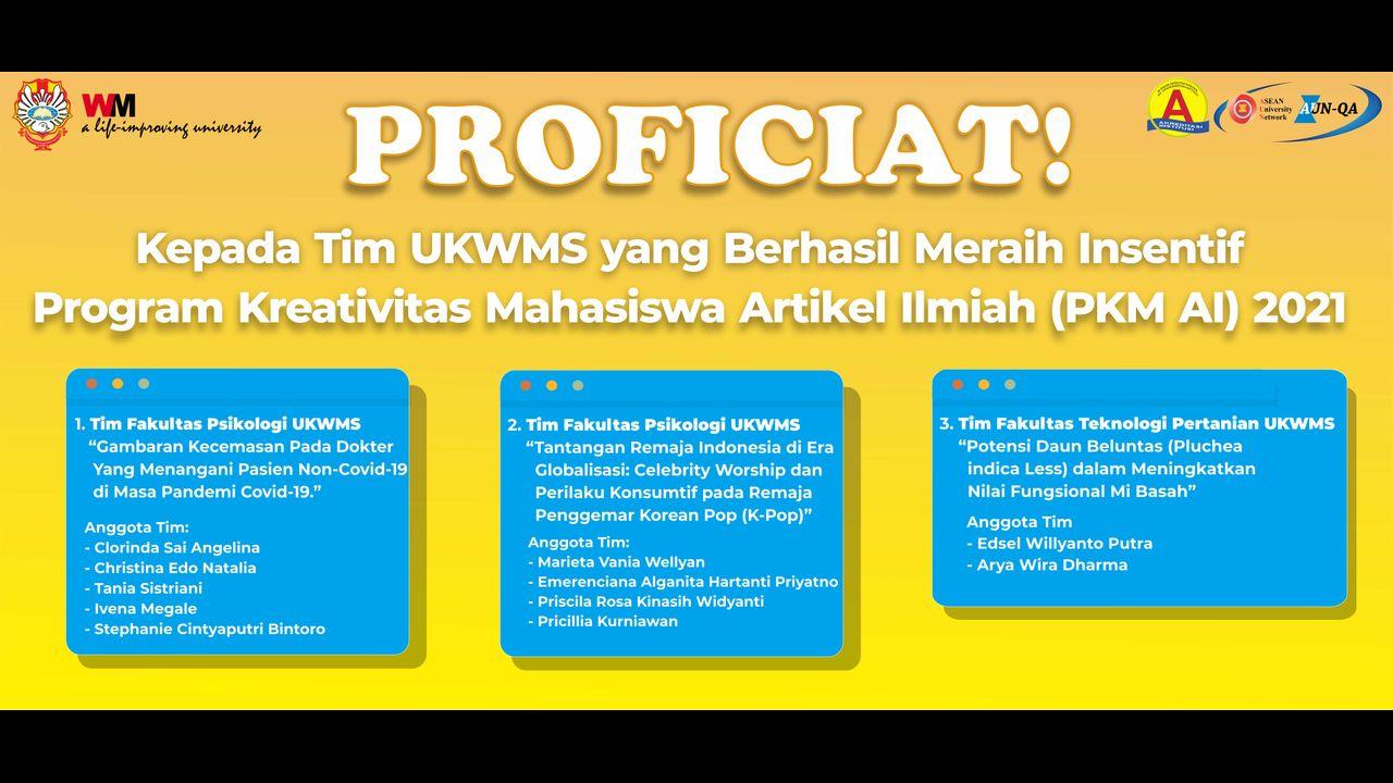 web-PKM-1